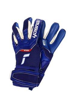 Reusch - Fingerhandschuh - deep blue