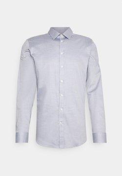 Tiger of Sweden - FERENE - Camicia elegante - grey