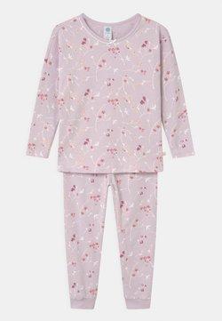 Sanetta - Pyjama - orchid hush