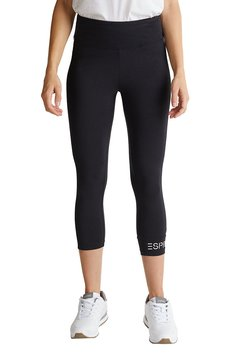 Esprit Sports - Tights - black