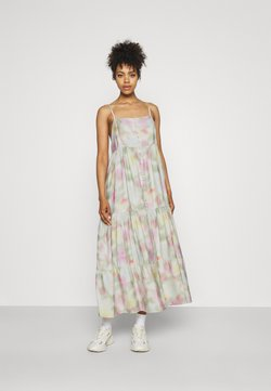 EDITED - HOPE DRESS - Vestido informal - multi coloured