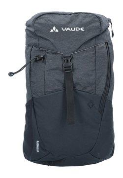 Vaude - SKOMER 16 - Trekkingrucksack - black