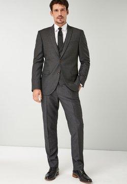 Next - SIGNATURE BRITISH  - Veste de costume - grey