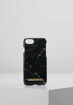 iDeal of Sweden - FASHION CASE MARBLE - Etui na telefon - portlaurent