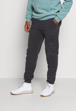 Burton - WESTMATE PANT  - Pantalones deportivos - phantom
