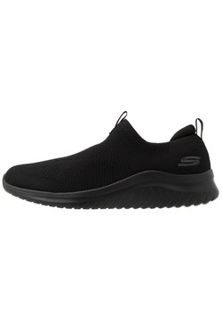 Skechers Sport - ULTRA FLEX 2.0 - Slipper - black