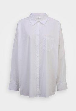 Cotton On Petite - DAD - Blusa - white