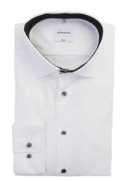 Seidensticker - NEW  - Businesshemd - weiß