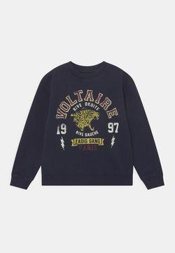 Zadig & Voltaire - Sweatshirt - night
