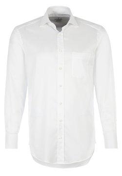 van Laack - RIVARA COMFORT FIT - Businesshemd - weiß
