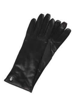 Roeckl - EDELKLASSIKER - Rękawiczki pięciopalcowe - black