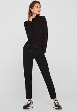 Esprit Collection - Jogginghose - black