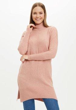 DeFacto - Strickpullover - pink