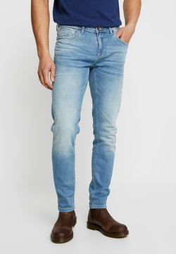 Cars Jeans - BLAST - Jeans Slim Fit - stone bleached