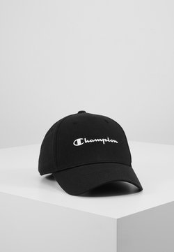 Champion - LEGACY - Lippalakki - black