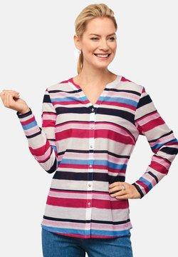 ATELIER GS - Bluse - multicolor