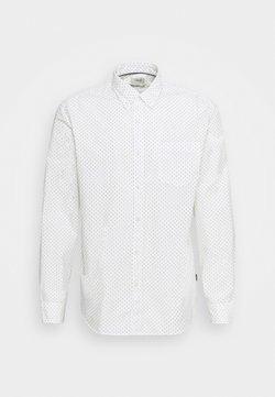 Esprit - Skjorta - off white