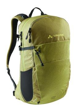 Vaude - WIZARD  - Trekkingrucksack - avocado