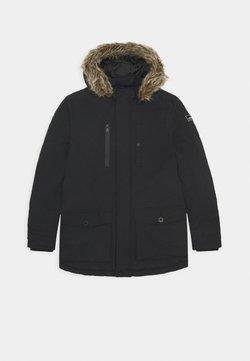 Vingino - TAHA - Veste d'hiver - deep black