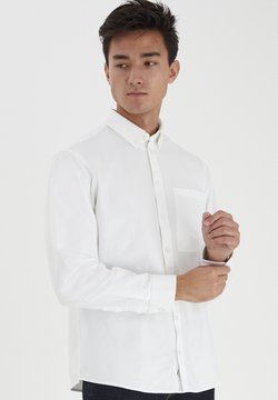 Casual Friday - Businesshemd - bright white