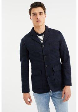 WE Fashion - Sakko - dark blue