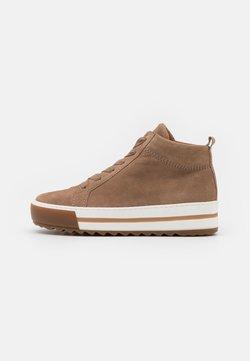 Gabor Comfort - Ankle Boot - desert