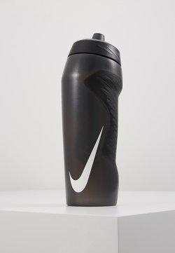 Nike Performance - HYPERFUEL 709ML - Drikkeflaske - anthracite/black/white