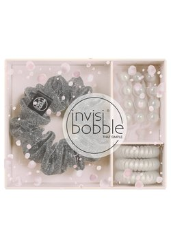Invisibobble - INVISIBOBBLE SPARKS FLYING TRIO - Haar-Styling-Accessoires - -