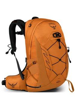 Osprey - TEMPEST - Reppu - bell orange