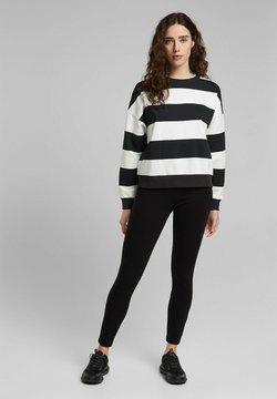 edc by Esprit - Sweatshirt - black
