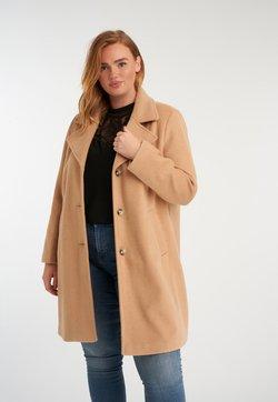MS Mode - LONG CITY - Manteau classique - multi neutrals