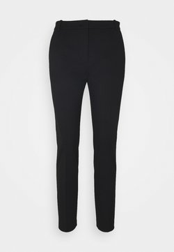 Pinko - BELLO TROUSERS - Pantalon classique - black