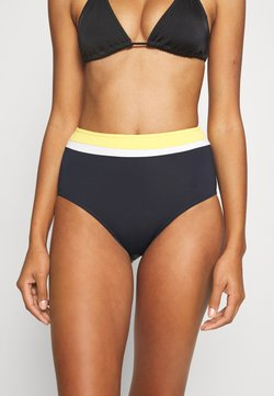 Esprit - ALLANS BEACH BRIEF - Bikinialaosa - navy