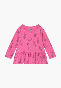 GAP - TODDLER GIRL  - Longsleeve - pink