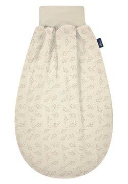 Alvi - Nachtwäsche Schlafsack - beige