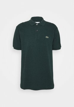 Lacoste - Poloshirt - pin mouline
