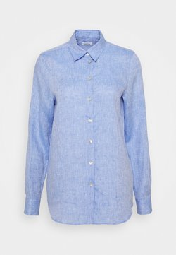 Seidensticker - Koszula - blau
