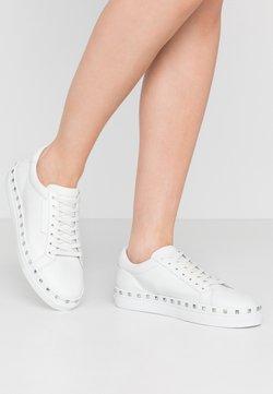 Kennel + Schmenger - COSMO - Sneakers laag - bianco
