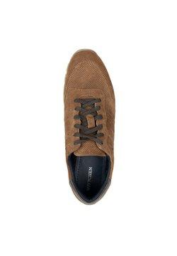 Wittchen - Sneaker low - braun