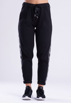 Zoe Leggings - FASHION - Jogginghose - black