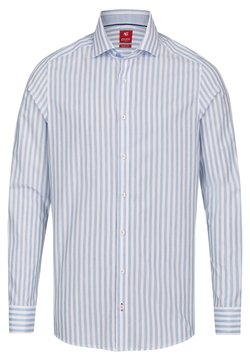Pure - Businesshemd - light blue