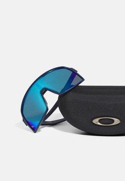 Oakley - SUTRO UNISEX - Aurinkolasit - matte navy
