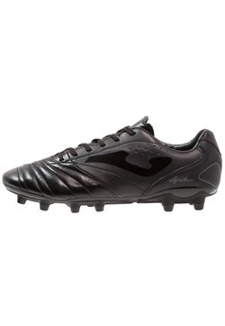 Joma - AGUILA GOL - Moulded stud football boots - schwarz