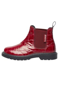 Naturino - PICCADILLY - Stiefelette - bordeaux