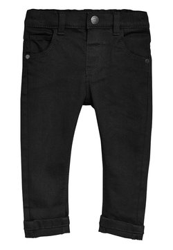 Next - Straight leg jeans - black
