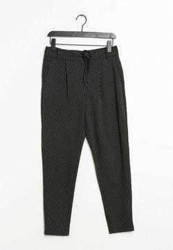 ONLY - Jogginghose - black