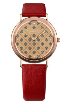 Jowissa - ANWY  - Montre - rosa red