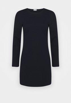 Filippa K - CARLA DRESS - Kjole - navy