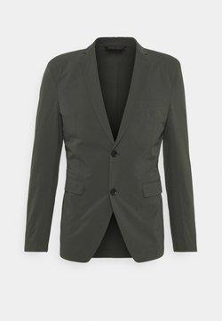 Esprit Collection - LIGHT - Sakko - dark khaki