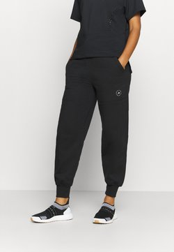 adidas by Stella McCartney - Jogginghose - black